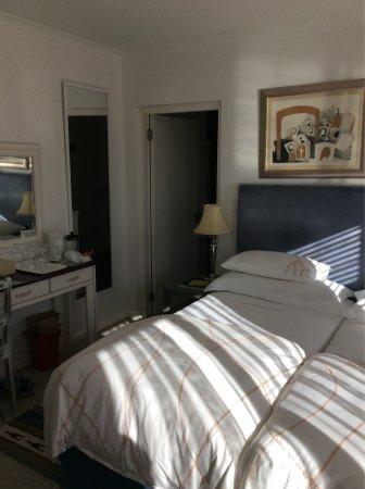 Linkside2 Guest house: photo2.jpg