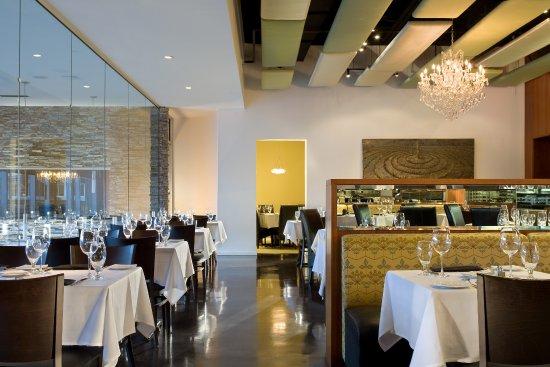 Silo Elevated Cuisine 1604 San Antonio Far North Central Menu Prices Restaurant Reviews Tripadvisor