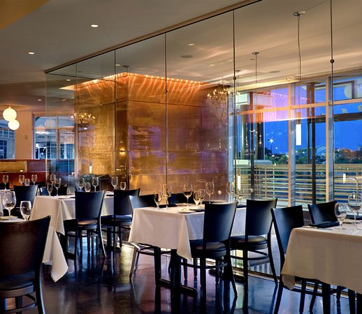 SILO Elevated Cuisine - 1604 Restaurant - San Antonio, TX ...
