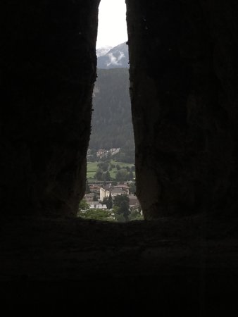 Brunico, إيطاليا: photo3.jpg