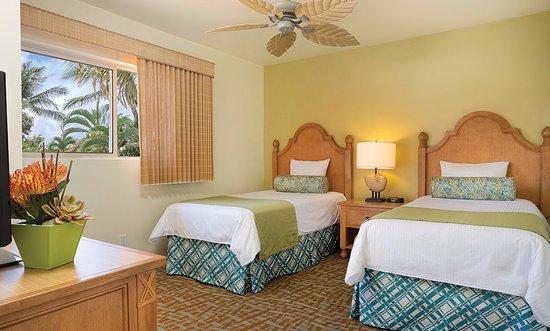 Cheap Hotel Rooms Kona Hawaii