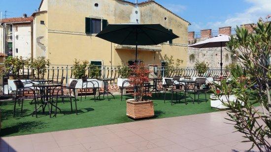 20170722 154907 picture of hotel il giardino