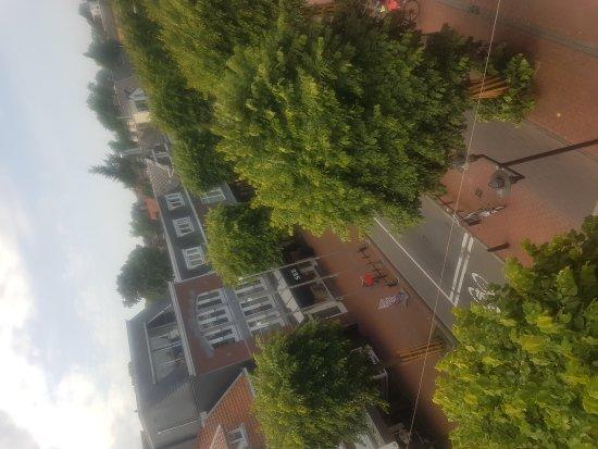 Zeist, Países Bajos: 20170722_101842_large.jpg