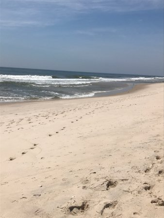 Cooper's Beach : photo0.jpg