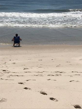 Cooper's Beach : photo1.jpg