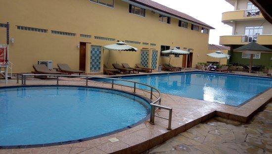 Seascape Hotel: IMG_20170725_001919_large.jpg