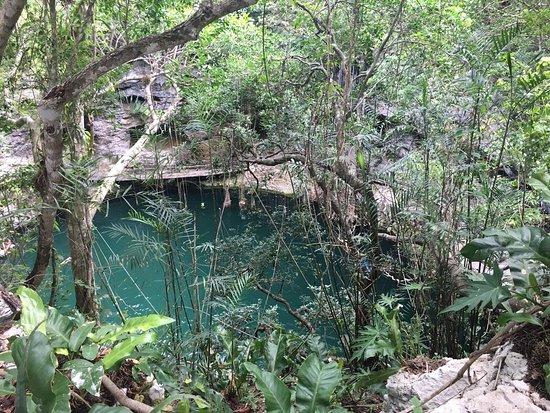 Yucatan, Meksiko: photo0.jpg