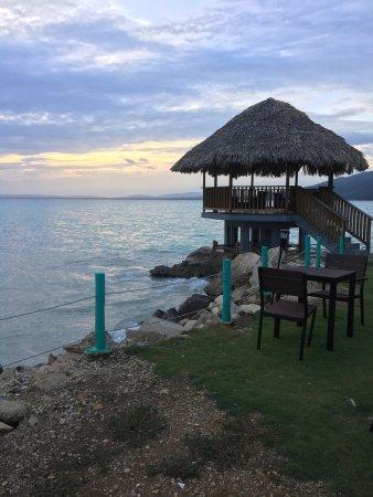 Bluefields, Jamaica: photo0.jpg
