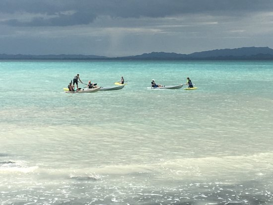 Bluefields, Jamaica: photo1.jpg