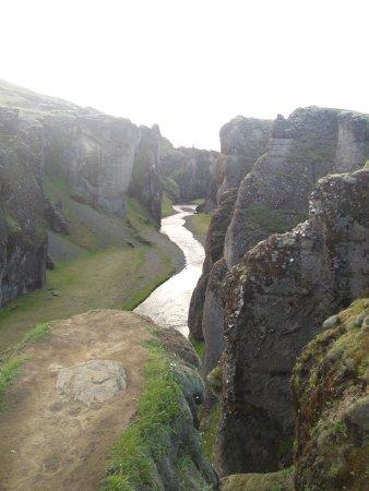 Kirkjubaejarklaustur, Iceland: IMG_20170628_211543_large.jpg