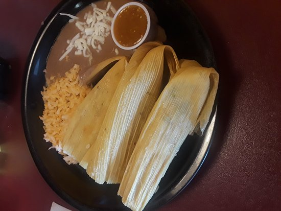 Jose's Authentic Mexican Restaurant : TA_IMG_20170724_180607_large.jpg