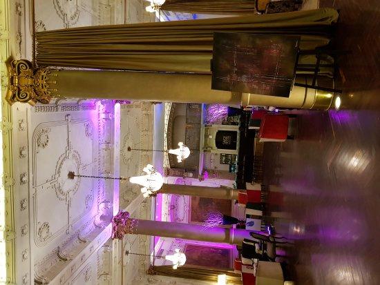 Savoy Hotel: 20170719_074711_large.jpg