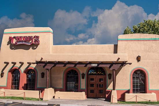 Aurora, CO: We're very proud to be at the same location for almost 30 years! Come check us out!