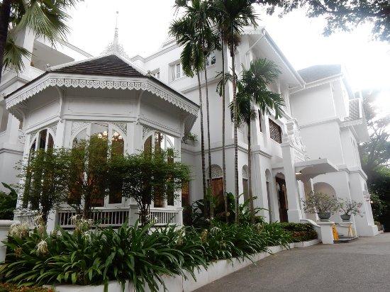 Ping Nakara Boutique Hotel & Spa: photo0.jpg