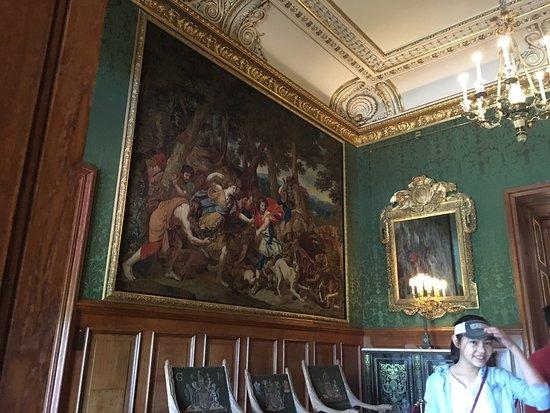 Κάστρο του Windsor: photo3.jpg