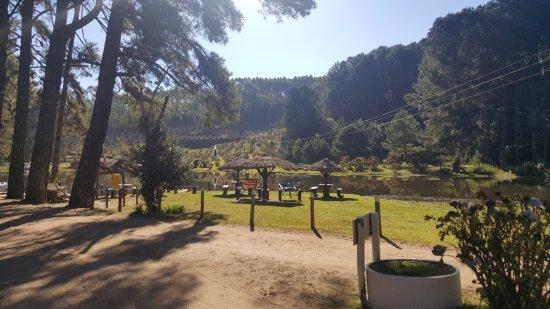 Hotel Fazenda Floresta Negra: 20170723_150232_large.jpg