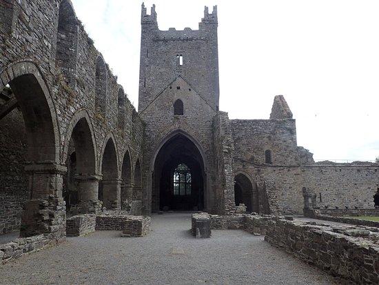 Thomastown, Irlanda: photo1.jpg