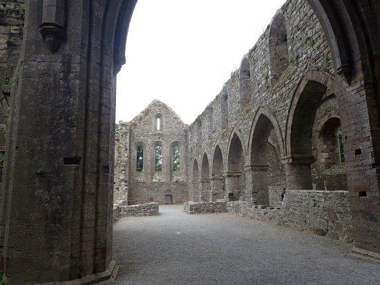 Thomastown, Irlanda: photo2.jpg