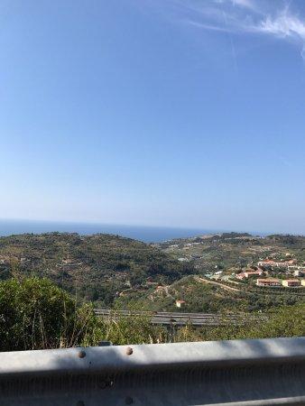 Castellaro, Italy: Posto molto accogliente.. titolare molto gentile e disponibile!!!