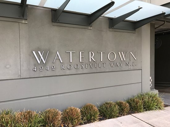 Watertown Hotel - A Staypineapple Hotel: photo0.jpg