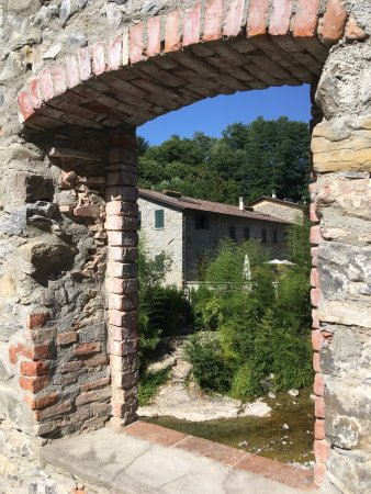 Fivizzano, Italia: photo1.jpg