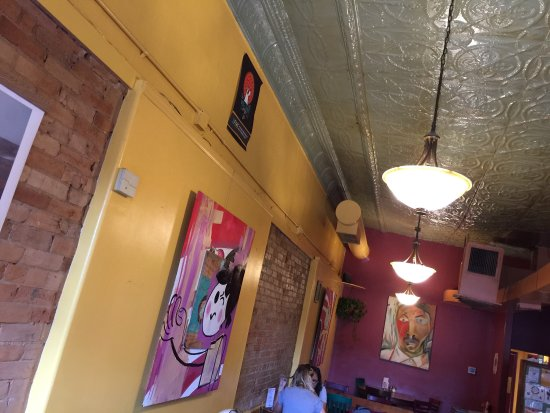 Pablo's Pizza: photo1.jpg