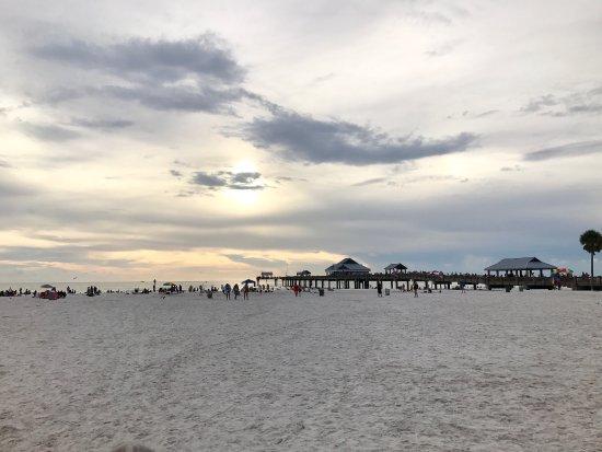 Clearwater Beach: photo1.jpg
