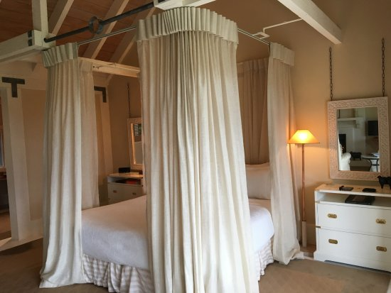 Featherston, New Zealand: Suite