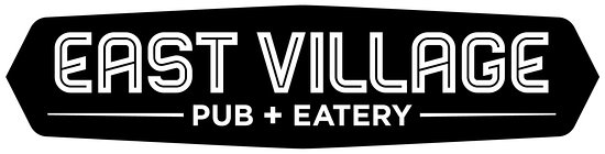 Fort McMurray, Canadá: East Village Pub + Eatery