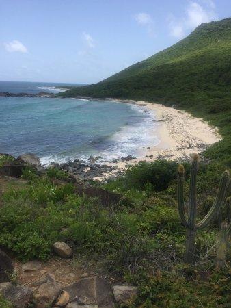 Petites Cayes: photo3.jpg