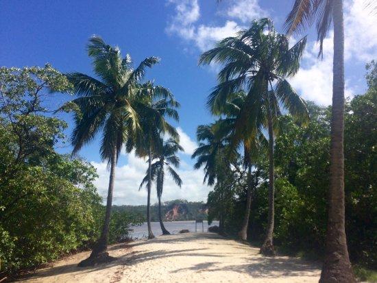 Barra de Sao Miguel, AL: photo1.jpg
