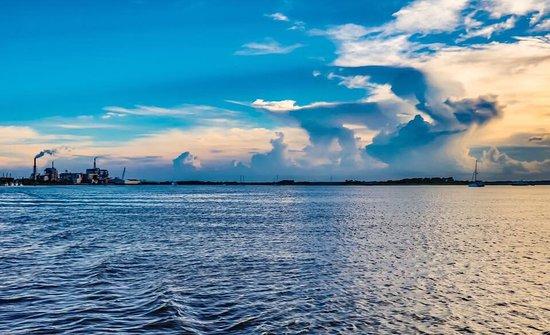 Fernandina Beach, FL: photo5.jpg