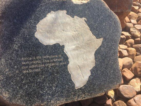 Greater Johannesburg, Sudáfrica: photo0.jpg