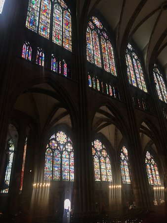 Catedral de Notre Dame de Strasbourg: photo2.jpg