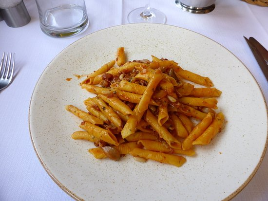Dozza, Italia: Soo good