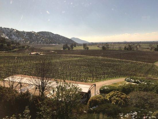 Pirque, Chile: photo2.jpg