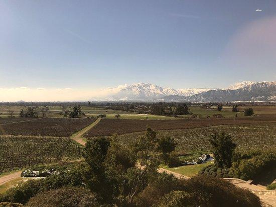 Pirque, Chile: photo3.jpg