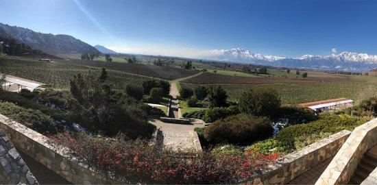 Pirque, Chili: photo8.jpg