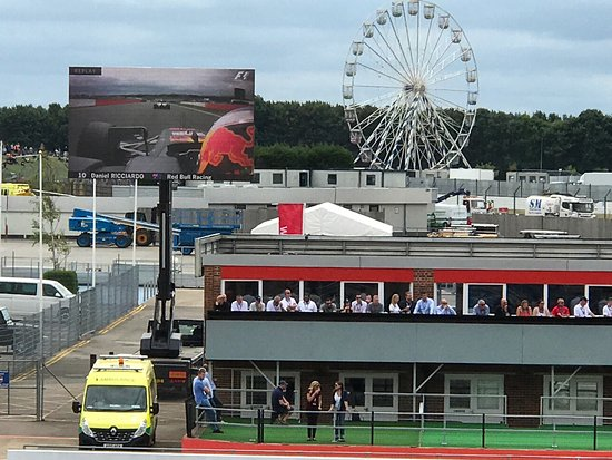Silverstone, UK: photo5.jpg
