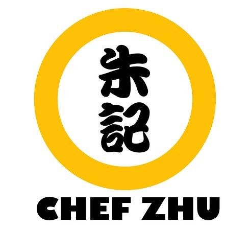 Chalfont St Peter, UK: Chef Zhu