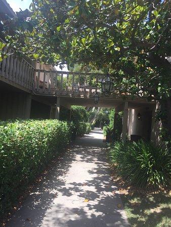 Rancho Bernardo Inn: photo2.jpg