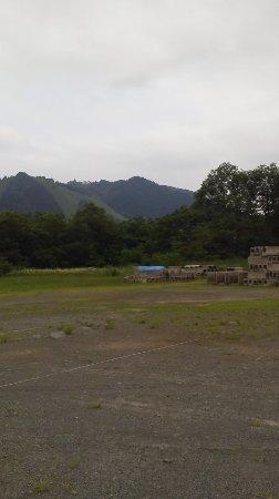 Owani-machi