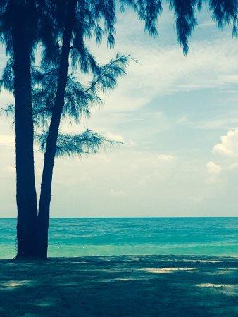 Layana Resort and Spa : Layana July 17
