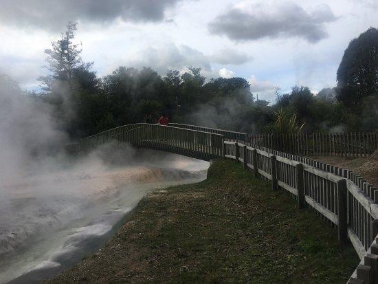 Taupo, Nya Zeeland: photo0.jpg