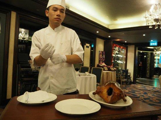 456 modern shanghai cuisine macao fotos n mero de for 456 shanghai cuisine manhattan ny
