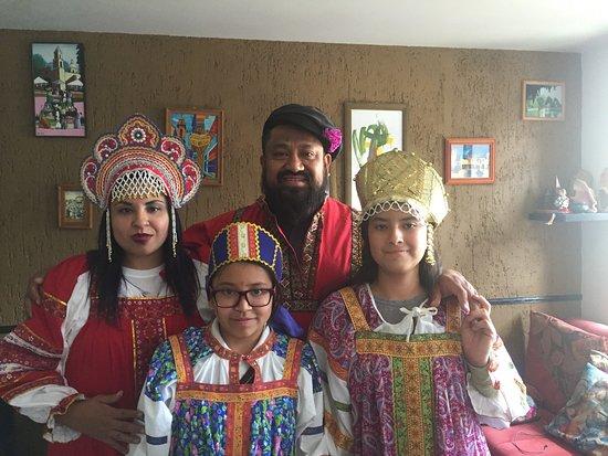 Adolfo Lopez Mateos, Mexico: photo2.jpg