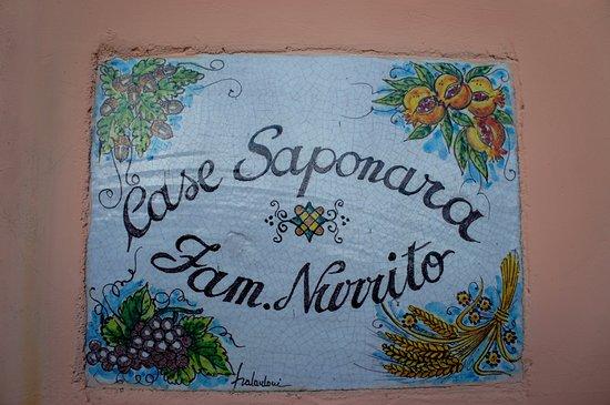 Case Saponara Picture