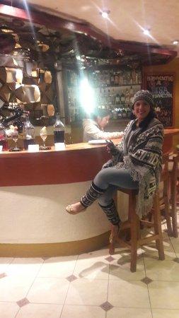 San Agustin International Hotel: IMG-20170722-WA0075_large.jpg