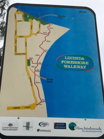 Lucinda, Australia: photo9.jpg