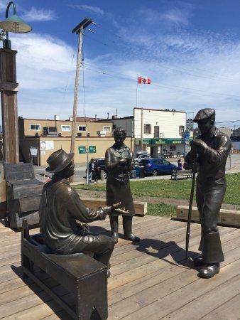 Richmond, Canadá: photo2.jpg